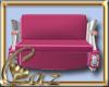 *CC* Cadi Sofa ~ Pink