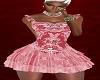 FG~ Bebe Pink