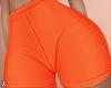 $ Neon Shorts RLL