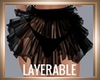 BIMBO LAYERABLE TUTU