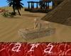 egypy Sphinx
