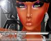 $TM$ Dria Skin 2 -Dark-