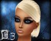 ~D3~Laticia Blond