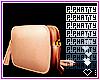ღ Disco Bag Furn | DRV