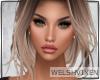 WV: Xandra Ombre