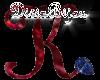 DB Ruby K