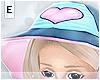 .& Kids iWhaleYou Hat