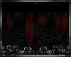 ⚔ Vamp Blood Chamber