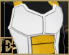 ☩ Vegeta Armor