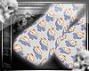 [DS]X-Mas Socks!|snowman