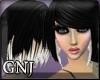 [GNJ] BLACK HAIR4