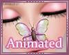 Nose Flutter Anim V4