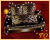 ~TQ~leopard cuddle seat