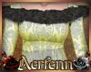 A:Elizabeth Pattern Fur