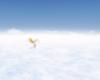 Animated Sky Room
