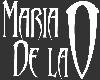 [PG]Sala mariadelaO