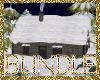 Exclusive Holiday BUNDLE
