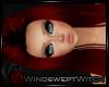 W| Telisha Red