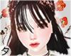 ♡Du Jin 桜夜