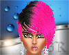 ! ROSELIND OMBRE PINK