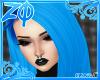 Zatti 0.2 | Malin