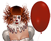 oO Red Balloon AnimOo