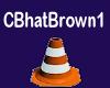 CBhatBrown1