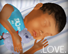 .LOVE. Keon 5pose Sleepn
