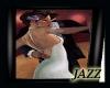 jazzie-Dance the Night