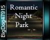 [BD]RomanticNightPark