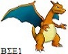 Dragon Pokemon