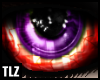 [TLZ]Blood Clot Purple
