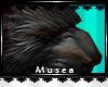 ~M~BlackBear Pauldron[R]