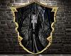 knight frame