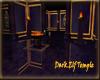 WM Dark Elf Temple