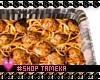 Spaghetti Pan