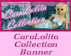 CaraLolita Collection