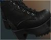 Wanna Boots