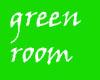 [W] Soft Green room