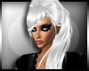 !PRESLEY White -