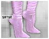 Matilda Boots