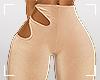 ṩTaci Pants Beige