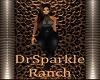 Ranch Easel 2