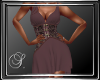 (SL) Penny Dress