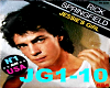 Rick Spring-Jessie'sGirl