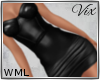 WV: Preta WML