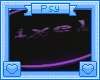 [☪] Pixels Stage