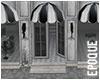 .:Eq:. Gothic Boutique