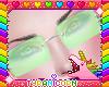 � Glasses #005