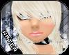 [w Kira: SandBlonde(new)